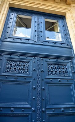 2014_Paris_doors_05.jpg