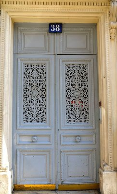 2014_Paris_doors_08.jpg