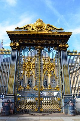 2014_Paris_doors_12.jpg
