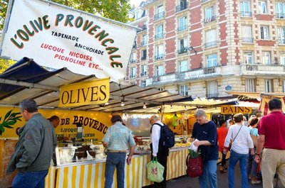 2014_Paris_markets_04.jpg