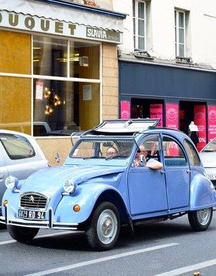 2014_Paris_pericar.jpg