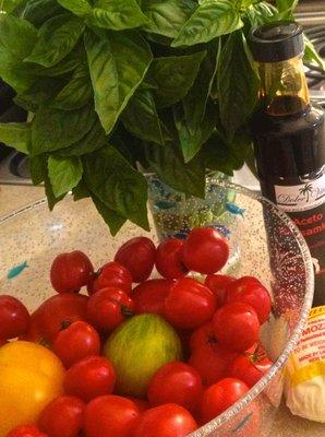 2014_Tomatoes_1.jpg