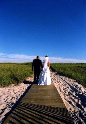 2014_Wedding_4.jpg