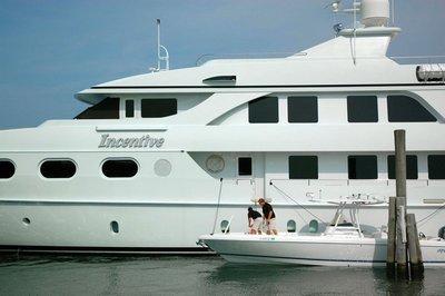 2014_Yachtss_3.jpg