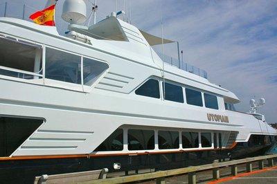 2014_Yachtss_5.jpg
