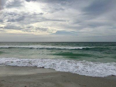 2015_AMI_BeachCloud_-_12.jpg