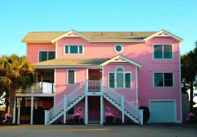 2015_CHS_BeachHouses_06.jpg