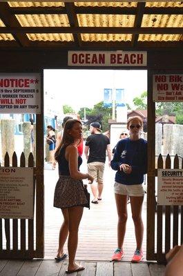 2015_FireIs_OceanBeach_1.jpg
