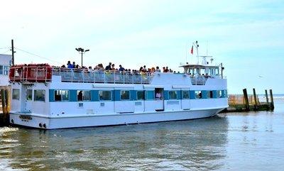 2015_FireIs_ferry.jpg