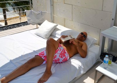 2015_MX_Day1daybed_05.jpg