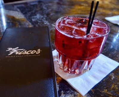 2015_Philly_cocktails_-_5.jpg