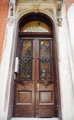 2015_Philly_doors_-_2.jpg