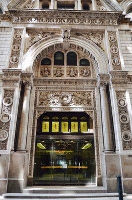 2015_Philly_doors_-_9.jpg