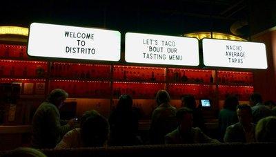 2015_Philly_signage_-_6.jpg
