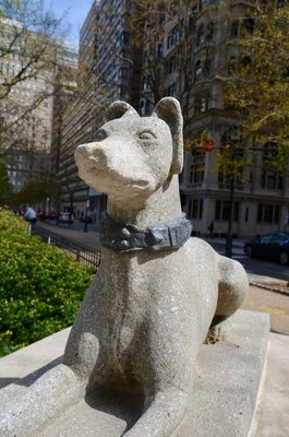 2015_Philly_statues__-_5.jpg