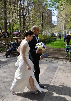2015_Philly_weddings_-_3.jpg