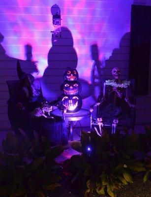 2016_KW_Halloween__-_1.jpg