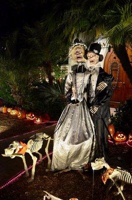 2016_KW_Halloween__-_4.jpg