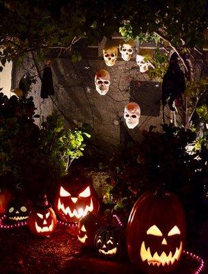 2016_KW_Halloween__-_7.jpg