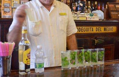 2017_Cuba_Bodeguita_-_4.jpg