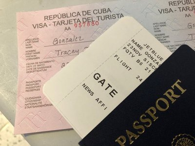 2017_Cuba_Departure_-_2.jpg