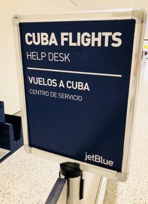 2017_Cuba_Departure_-_3.jpg