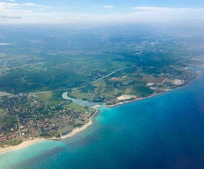 2017_Cuba_Departure_-_5.jpg