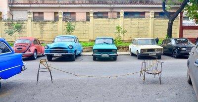 2017_Cuba_FirstVieja_-_1.jpg