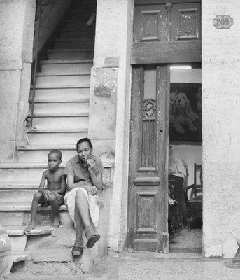 2017_Cuba_FirstVieja_-_15.jpg