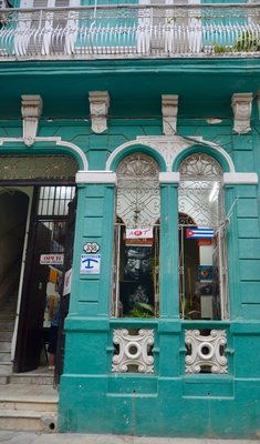 2017_Cuba_FirstVieja_-_19.jpg