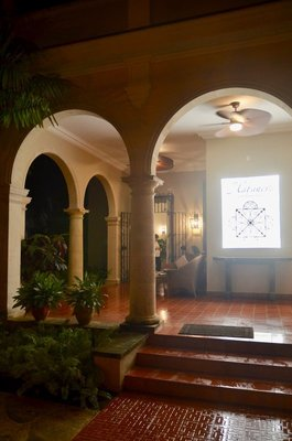 2017_Cuba_Habanera_-_19.jpg
