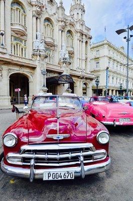 2017_Cuba_OpenerRed_-_1.jpg