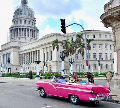 2017_Cuba_Openers6_-_1.jpg