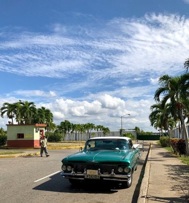 2017_Cuba_Pickup_-_1.jpg