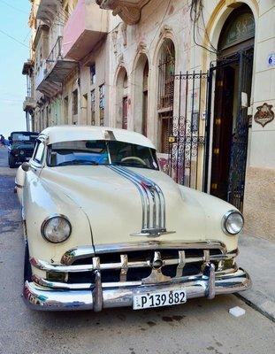 2017_Cuba_allure_-_6.jpg