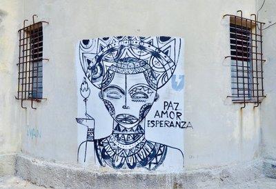 2017_Cuba_beauty_-_3.jpg