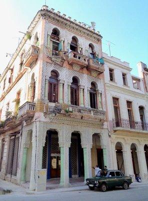 2017_Cuba_beauty_-_5.jpg