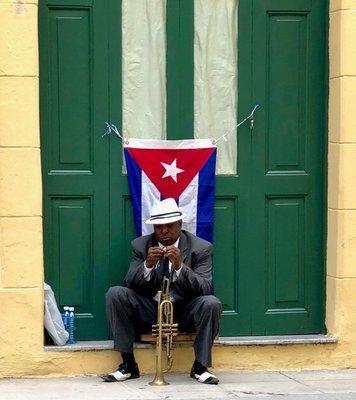 2017_Cuba_buzz2_-_3.jpg