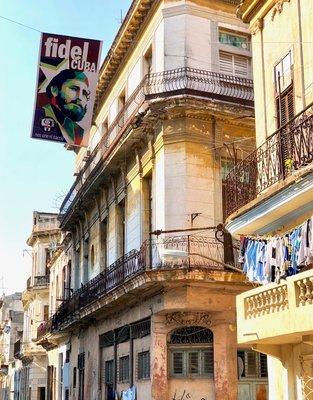 2017_Cuba_fidel_-_1.jpg