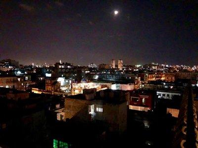 2017_Havana_LaGuar__-_18.jpg