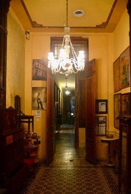 2017_Havana_LaGuar__-_3.jpg