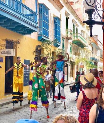 2017_Havana_LaLuz__-_14.jpg