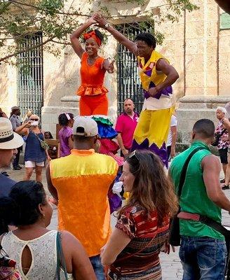 2017_Havana_LaLuz__-_16.jpg