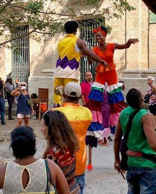 2017_Havana_LaLuz__-_17.jpg