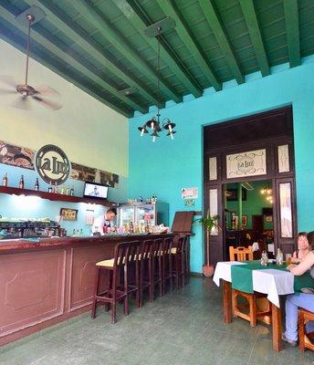 2017_Havana_LaLuz__-_4.jpg