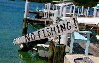 Abaco_BoatPickup_07.jpg