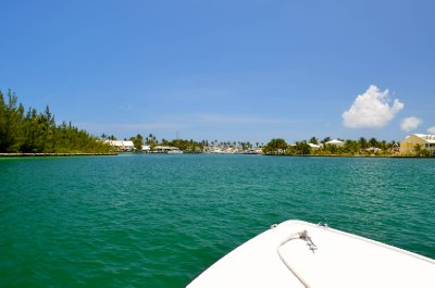 Abaco_TreasureSands_04.jpg