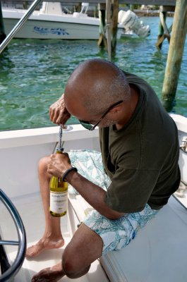 Abaco_WineonBoat_1.jpg