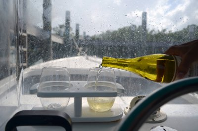 Abaco_WineonBoat_2.jpg