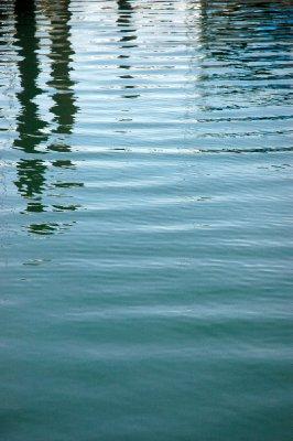 AtlanticCity_2012_012.jpg